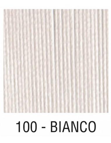 Lanas Mondial Basic Lux
