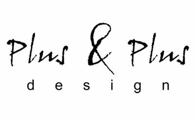 Plus & Plus Design en Andorra
