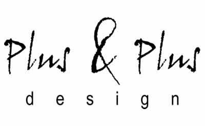 Plus & Plus Desing