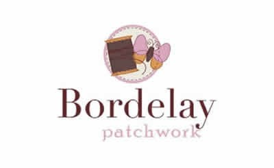 Bordelay
